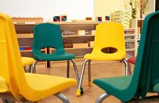 Ireland to extradite former teacher to the UK over alleged indecent assault in school staff room