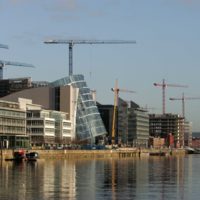 Dublin homes 'damaged' by construction nearby: 5 things to know in property this week