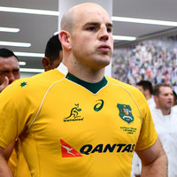 Wallabies captain Moore set to retire from international rugby