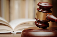 Legal aid to be restricted in family law cases