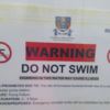 Kilkee beach in Clare reopened after 'malfunction' at wastewater plant