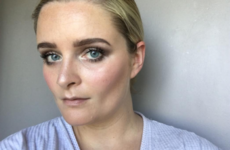 Skin Deep: How to get the best results from all those highlighters you have lying around