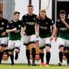 Bray Wanderers label Wicklow 'the North Korea of Ireland' in bizarre statement on club future