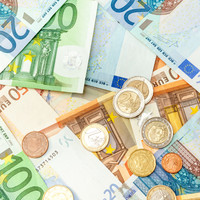 Charity wrongly paid €84k to two former trustees, who were parents of the CEO
