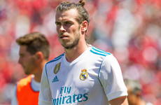 Bale to Old Trafford, Liverpool placing £133 million price tag on Philippe Coutinho and all of today's transfer gossip