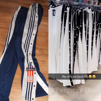 Penneys are selling 90s-inspired rip off tracksuit bottoms for €5 to make you feel ancient
