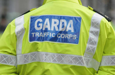 Man in his 80s struck by bus in Dun Laoghaire