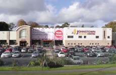 Johnstown Garden Centre has been told to pay €4,000 over a worker's 'Nazi chant' claims