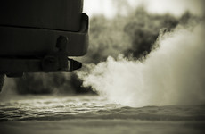 Three German Giants start free retrofit program for millions of diesel cars