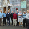 'The priests are all old men now, and so are we': Heartbreak at Limerick's last male-only Mass