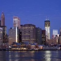 New York mother launches $900 trillion lawsuit against city