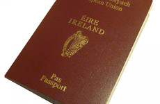'No unnecessary journeys' - People urged to renew passports online rather than trekking to a Garda station