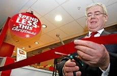 Gilmore confirms Irish push for 'flexibility' in fiscal compact deal