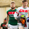 Player Ratings: how we judged the players as Mayo and Roscommon draw at Croker