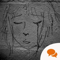 Column: Accept it – 'rape culture' exists