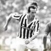 Two titles, Michel Platini and a 'devastating' goodbye: Liam Brady and The Old Lady