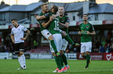 Life after Sean Maguire has its teething problems but Cork City still get the job done
