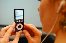 Poll: Did you ever own an iPod nano or shuffle?
