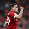 Barcelona to remain 'discreet' in pursuit of Liverpool's Coutinho