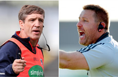 As It Happened: Armagh v Kildare, All-Ireland senior football qualifier