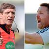 As It Happened: Armagh v Kildare, All-Ireland senior football qualifier