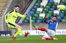 Slovakian winger and ex-Sunderland goalkeeper among the League of Ireland's newest additions