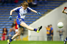 Dublin and Kerry learn quarter-final opponents as Waterford and Armagh advance
