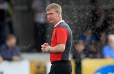 More Dundalk disappointment leaves Cork City just 11 points away from the title