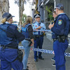 Australian PM says an 'elaborate terror plot' to bring down an airplane has been foiled