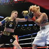'I'm definitely ready for a world title fight': Katie Taylor looking to bigger prizes