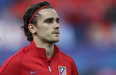 Griezmann to Barcelona, Matic's Chelsea exit hits potential snag and all of today's transfer gossip