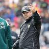 Eamonn Fitzmaurice says 'lethargic' Kerry have plenty to work on ahead of semi-final