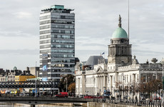 Poll: Is it finally time that Dublin went high-rise?