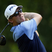 Power's PGA Tour card remains in the balance after top-10 finish