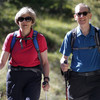 Downing Street says freedom of movement for EU citizens will end in March 2019