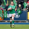Niamh Briggs ruled out of World Cup with injury