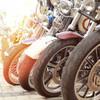 Limerick biker found guilty of murdering member of rival motorcycle club