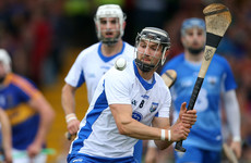 Tony Browne believes Waterford's sweeper system 'will trouble Cork' in the All-Ireland semi-final