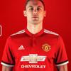 Manchester United confirm Nemanja Matic signing