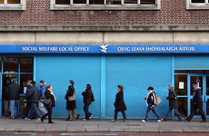 Irish employers 'should get money back' when their staff are made redundant