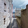 Garda investigation after woman stabbed in Waterford