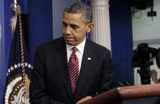 Obama changes contraception policy to appease Catholic groups