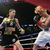 Mayweather boss keen to work with Katie Taylor, but she won't be on undercard of McGregor fight