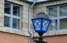 Man found dead in Carlow town has been identified