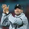 'We'll be playing for the championship' - Klopp out to end Liverpool's long wait for title glory