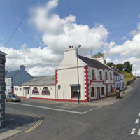 Man and woman killed in fatal Roscommon shootings