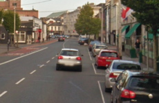 Man arrested over the death of a mother-of-one who was found in Cork city squat