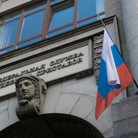 Three dead in shooting at Moscow courthouse during 'Grand Theft Auto' hearing