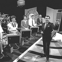 'The Irish took to it straight away': Looking back at 30 years since the National Lottery began