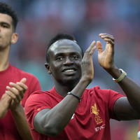 Inter target Sadio Mane, van Dijk set for Southampton showdown talks and all of today's transfer gossip